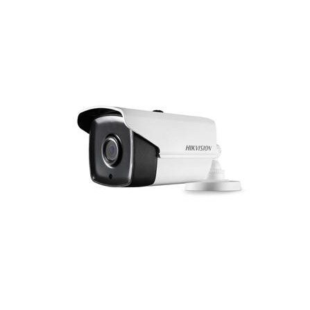 Caméra Externe IR20m, Analog HD 3MP 3.6 mm- DS-2CE16F7T-IT1 Hikvision