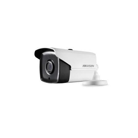 Caméra Externe IR40m, Analog HD 3MP VF motorisé- DS-2CE16F7T-(A)IT3Z Hikvision