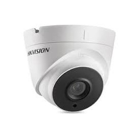 Camèra dôme IR40m, Full HD720P 3.6 mm, DS-2CE56C0T-IT3 Hikvision
