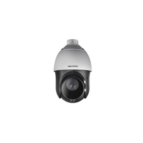 Caméra high speed dôme Externe IR100m 23x - Full HD 720P, DS-2AE4123TI-D Hikvision