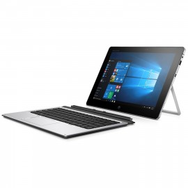 Pc Tablette HP Elite x2 1012 G1 / Core™ m3-6Y30 / 4 Go