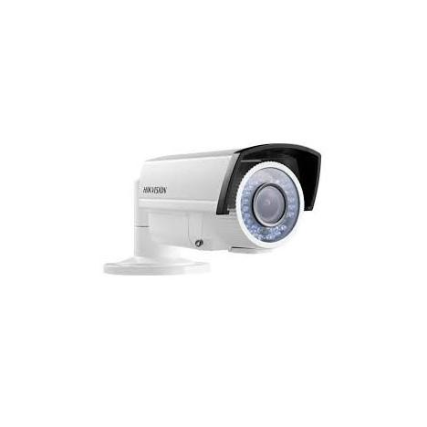 Camèra dôme IR20m, HD1080P 3.6 mm- DS-2CE56D1T-IRM