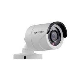Caméra Externe True WDR IR20m, HD1080P 3.6 mm- DS-2CE16D5T-IR Hikvision