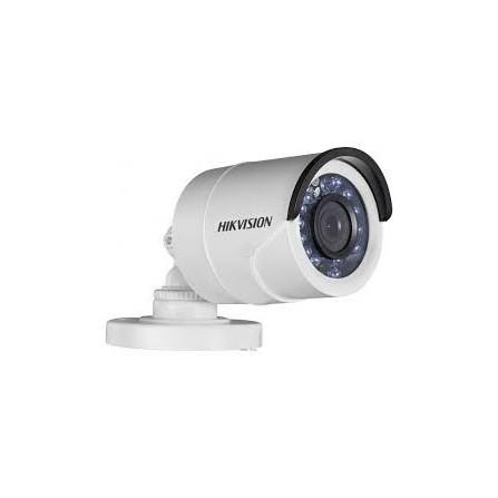 Camèra Hikvision Externe IR20m, Full HD720P 3.6 mm- DS-2CE16C0T-IR