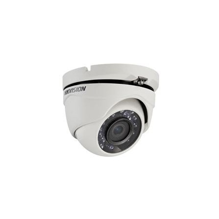 Camera HIKVISION HD720P INTERNE - DS-2CE56C0T-IRM