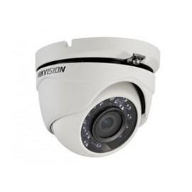 Camera HIKVISION HD720P INTERNE - DS-2CE56C0T-IRM