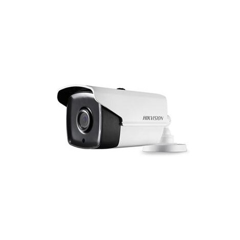Camèra Hikvision high speed dôme Externe IR100m 23x - Full HD 1080P, DS-2AE4223TITI-D