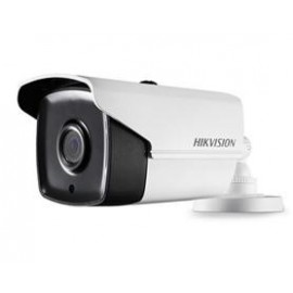 Camèra Hikvision Externe IR40m, HD720P 3.6 mm- DS-2CE16C0T-IT3