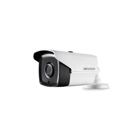 Camèra Hikvision Externe IR40m, HD720P 3.6 mm- DS-2CE16C0T-IT3