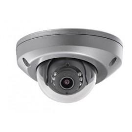 Camèra Hikvision IP Mini Dôme IR 2MP- DS-2CD6520DT-I