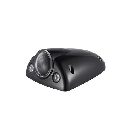 Camèra Hikvision IP ICR IR30m 2MP- DS-2CD6520ET