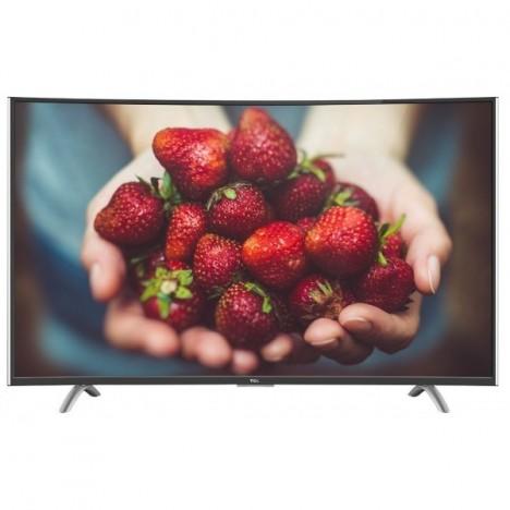 "Téléviseur TCL 48"" Full HD / Smart Android / Wifi"