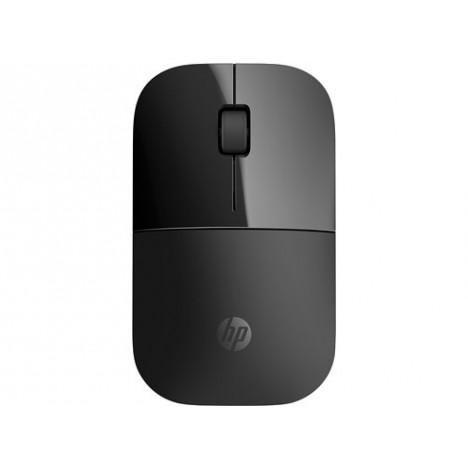 Souris Sans Fil HP Z3700 Noire
