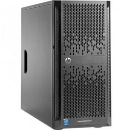 Serveur HP ProLiant ML150 Gen9 | Sans Disques | Tour 5U