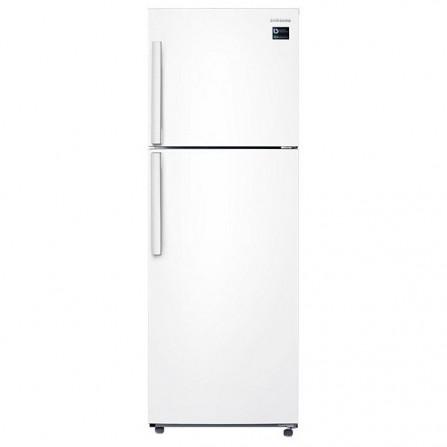Réfrigérateur Samsung Twin Cooling Plus No Frost 300L - Blanc (RT37K5100WW)