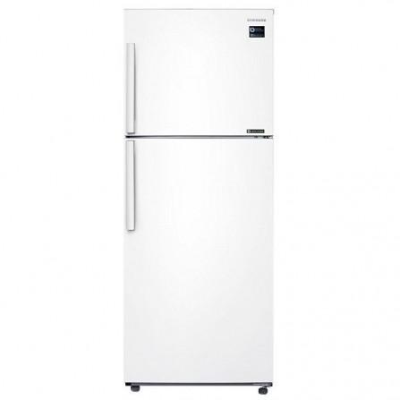 Réfrigérateur Samsung Twin Cooling Plus 362L - Blanc (RT44K5152WW)