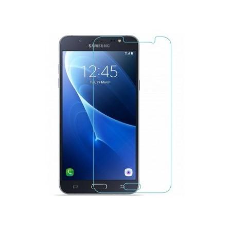 Film de protection Anti-choc Pour Samsung J7 Prime
