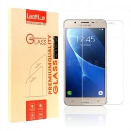 Film de protection Anti-choc Pour Samsung J5 Prime