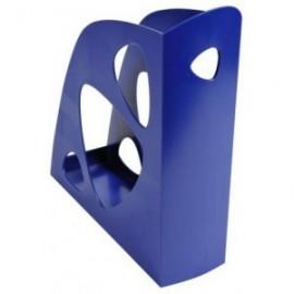 Porte revue EXACOMPTA Bleu 181104D
