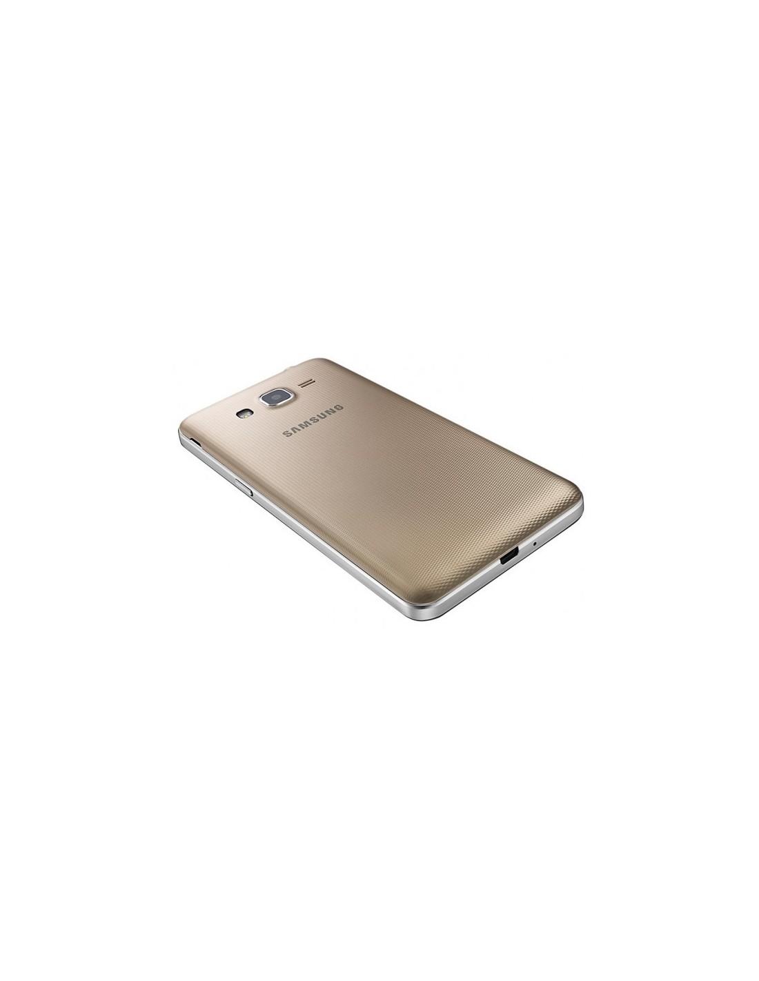 Prix Telephone Portable Samsung Galaxy Grand Prime Plus 4g