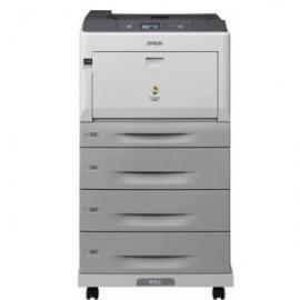 Imprimante Laser Couleur Epson AcuLaser C9300D3TNC