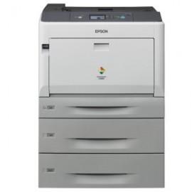 Imprimante Laser Couleur Epson AcuLaser C9300D2TN