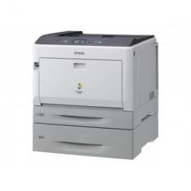 Imprimante Laser Couleur Epson AcuLaser C9300DTN