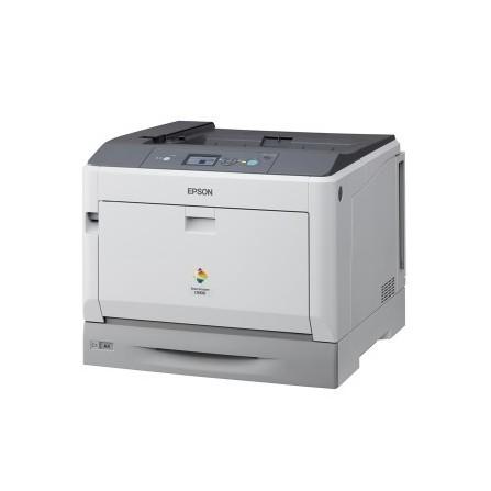 Imprimante Laser Couleur Epson AcuLaser C9300N