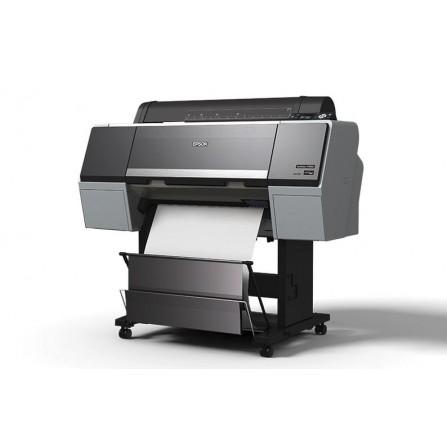 """Imprimante Grand Format Epson SureColor SC-P6000 STD 24"""" (A1)"""