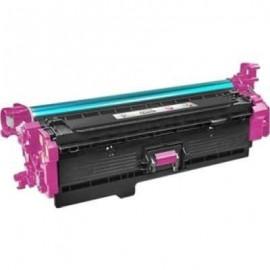 Toner HP Adaptable CF403X Magenta
