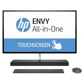 Pc de bureau HP Envy 27-b101nk Tactile / i7 7è Gén / 8 Go / GTX 950