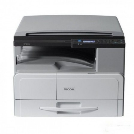 Photocopieur Ricoh MP 2014D / A3 & A4
