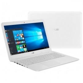 Pc portable Asus VivoBook Max X541SA / Dual Core / 4 Go / Blanc + 1 Mois IPTV