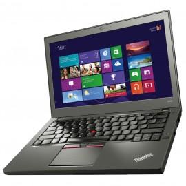 Pc Portable Lenovo ThinkPad X260 - I7 6è Gén - 8 Go (20F6001XFE)