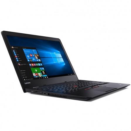 Pc Portable Lenovo ThinkPad 13 Tactile / i7 6è Gén / 8 Go / 256 Go SSD
