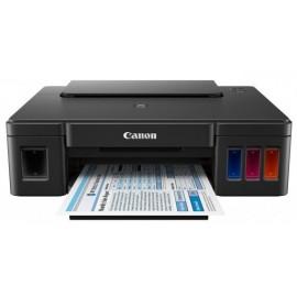 Imprimante Multifonction à réservoir intégré Canon Pixma G2400