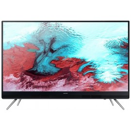 "Téléviseur Samsung 43"" Full HD 43K5100"