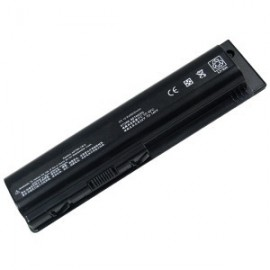 Batterie HP DV5