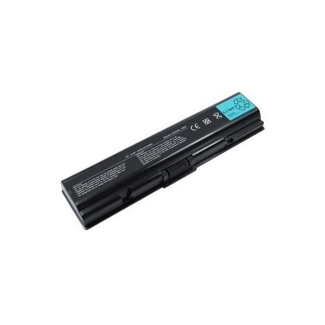 Batterie Toshiba Equium A200