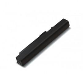 Batterie Acer AS5733