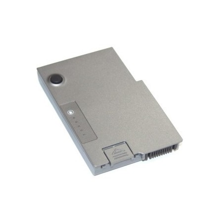 Batterie DELL Latitude D500/600 Originale