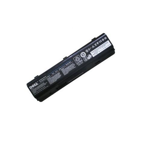 Batterie DELL Vostro 1015 Originale