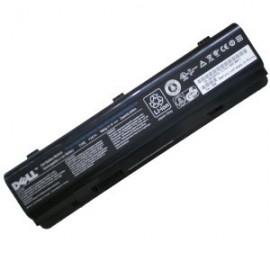 Batterie DELL Vostro 1015