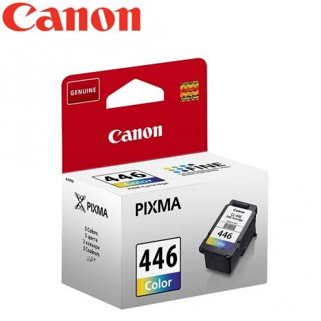 Cartouche Canon PG-445 / Noir