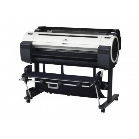 Imprimante Canon imagePROGRAF iPF770 (A0)