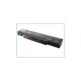 Batterie Samsung R428