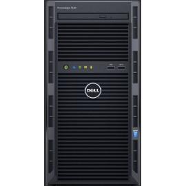Serveur Dell PowerEdge T130 | 8 Go | 2 To | Tour
