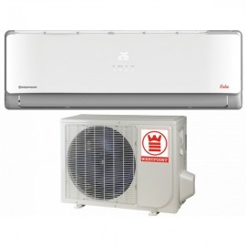Climatiseur WESTPOINT 9000 BTU Chaud/Froid R410A (WSM-09.LHEC)