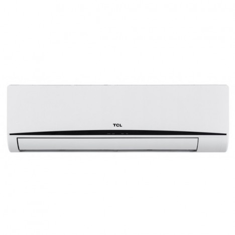 Climatiseur TCL 12000 BTU Chaud & Froid