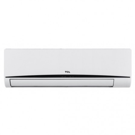 Climatiseur TCL 18000 BTU Chaud & Froid
